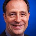 Markus Klimsch