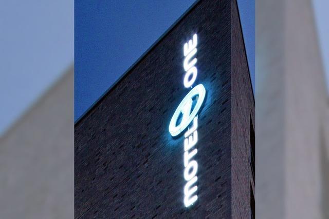 Baselbiet spürt Basler Hotelbauboom