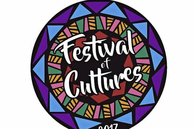 Ein Festival gegen Angst und Vorurteile