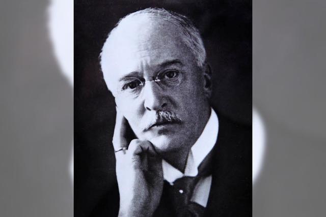 Rudolf Diesel: Genialer Erfinder mit mysteriösem Ende