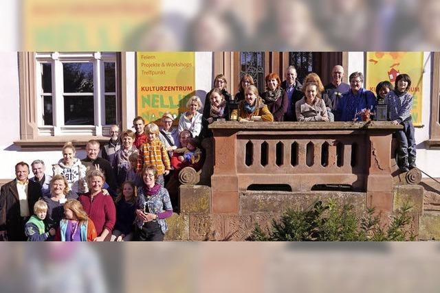 Lörracher Projekt Klimafamilien ist abgeschlossen
