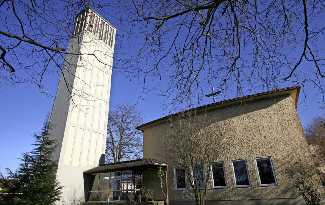 Freie evangelische kirche lahr. 🎉 Lobpreis. 2019-12-31