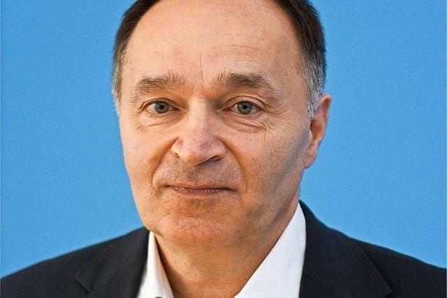 Interview mit Nanotoxikologen zu Gesundheitsgefahren durch Feinstaub