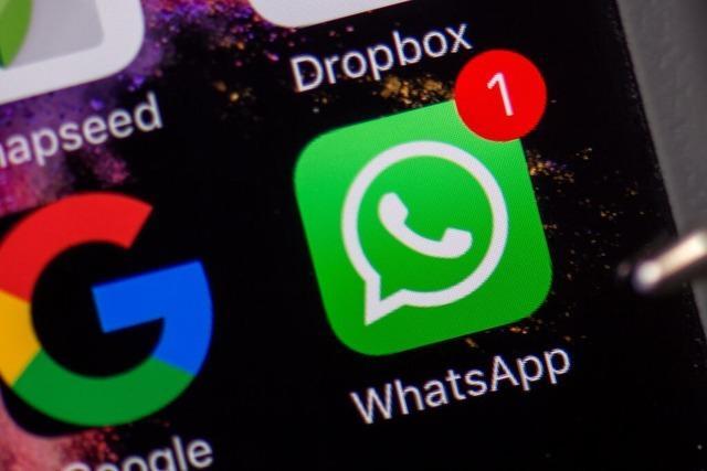 Fehlalarm via Whats-App: Erst denken, dann posten