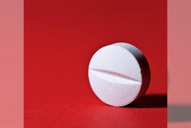 Arzneimittelpreise sind nicht länger geheim