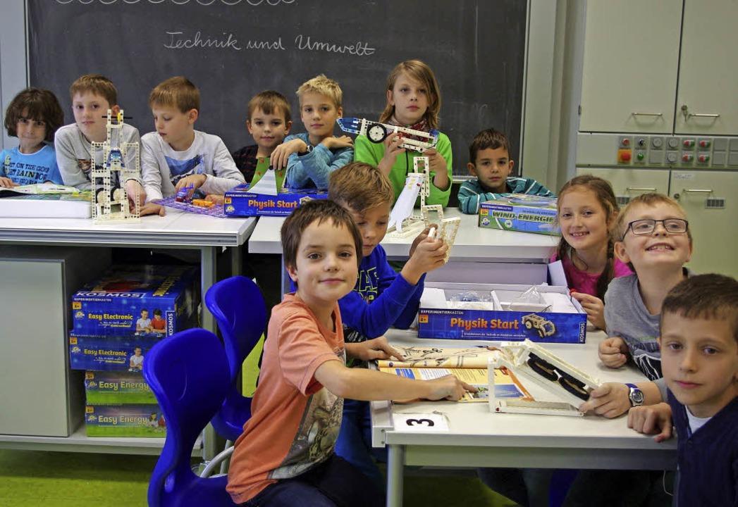 Lernspiele Für Grundschulkinder Kostenlos