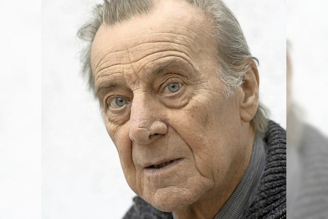 Peter Vogel: Das Eigenleben des Kunstwerks