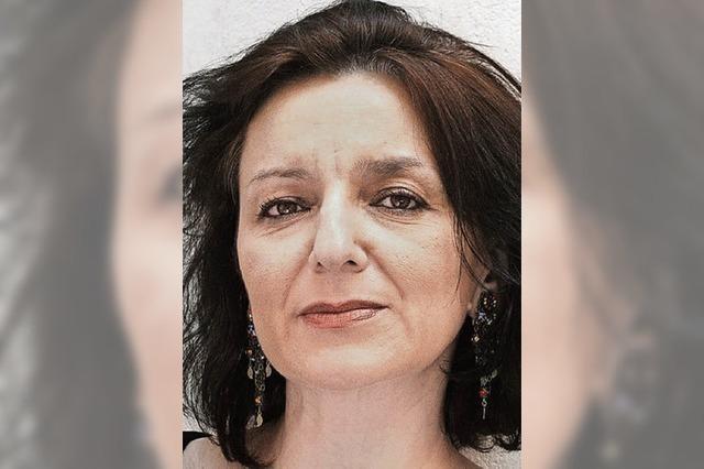 Die Soziologin Eva Illouz über die israelische Gesellschaft