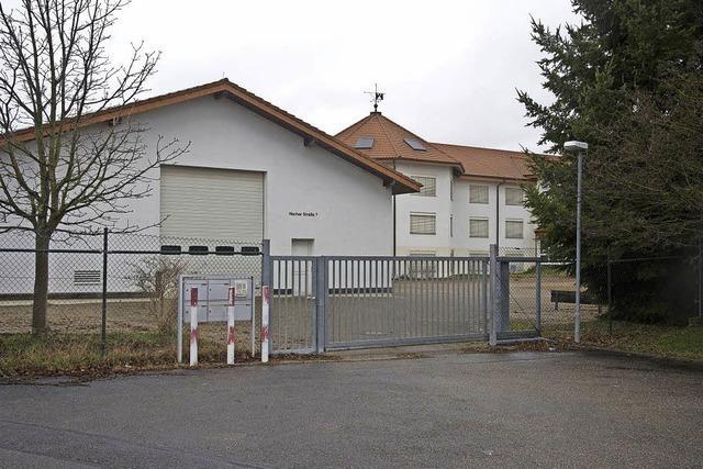 Christliche Schule weiter auf der Suche