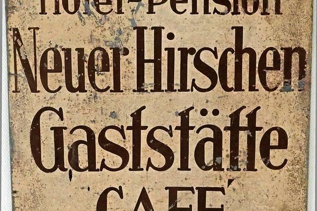 Wiener Café an der Alb