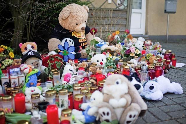 19-Jähriger Marcel H. gesteht zwei Morde