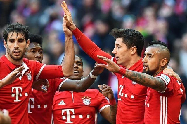2:1-Heimsieg: Darmstadt 98 mit dem Lebenszeichen