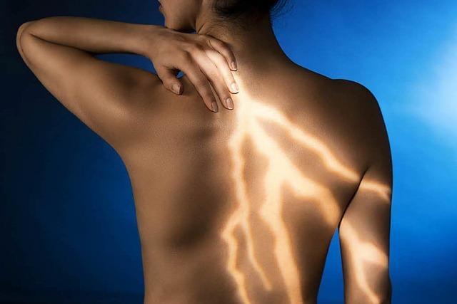 Breisacher Rückenspezialisten beantworten Leserfragen