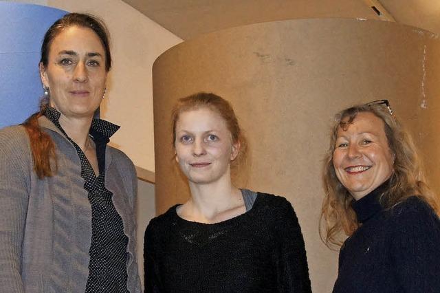 Ausstellung im Fricktaler Museum beschäftigt sich mit Rheinfeldens Geschichte