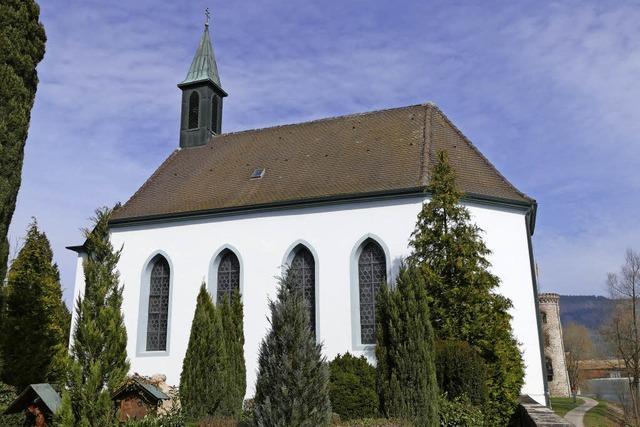 Alt-Katholiken müssen sparen