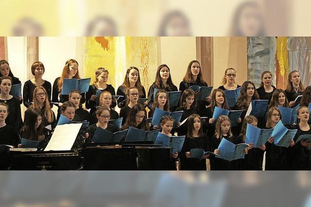 Von Brahms und Beethoven bis zu den Beatles
