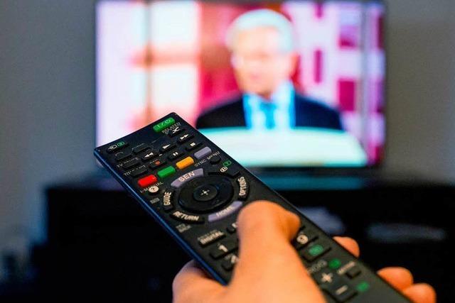 DVB-T steht im Kreis Lörrach länger zur Verfügung