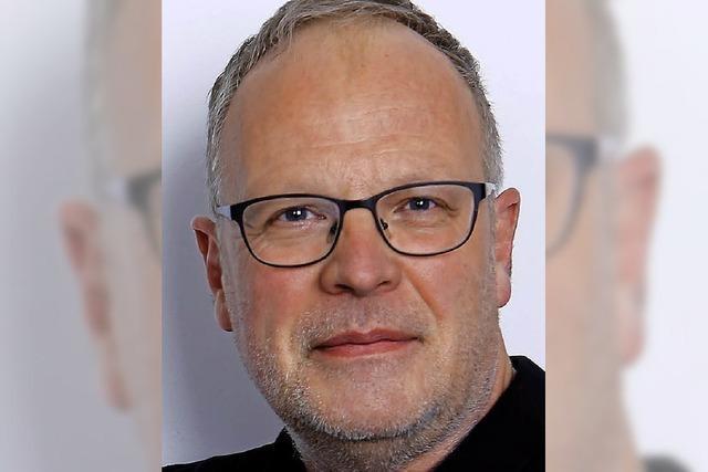 Frank Müller kehrt zurück