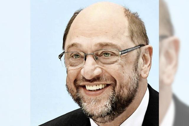 CDU und SPD zeigen sich erleichtert, AfD wiegelt ab