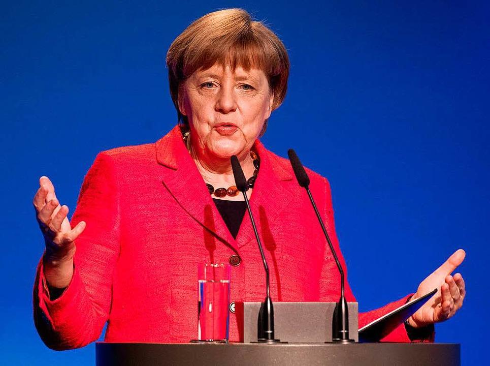 besuch trump in deutschland