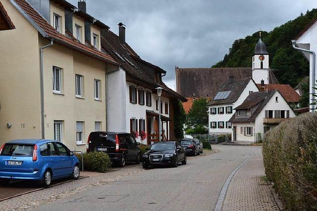 Rheinfelden: Stadt will Einfluss auf Bauvorhaben nehmen