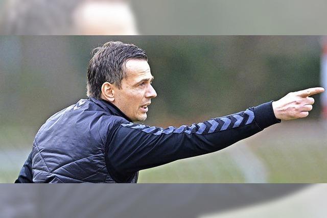 SC-Dominanz mit sechs Treffern belohnt