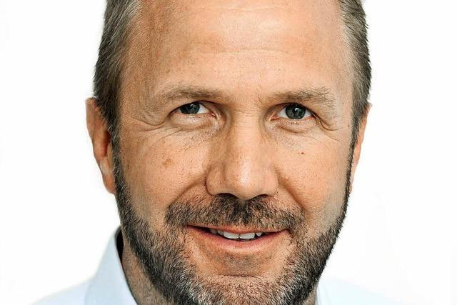 SC Freiburg: Wachsamkeit schadet nicht