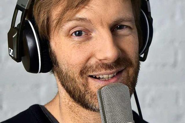 Manuel Fritsch (
