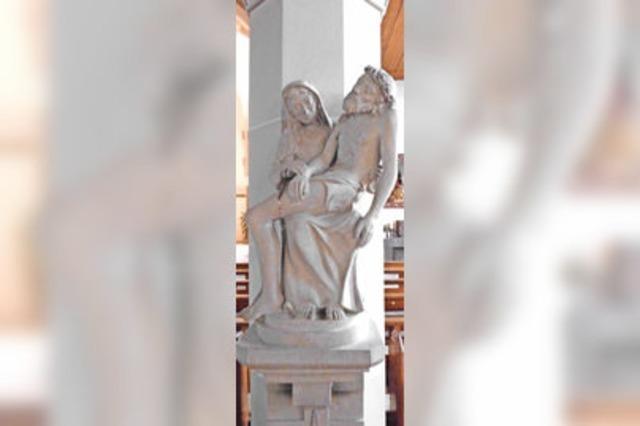 Das definitiv letzte Gemeindefest in St.Michael
