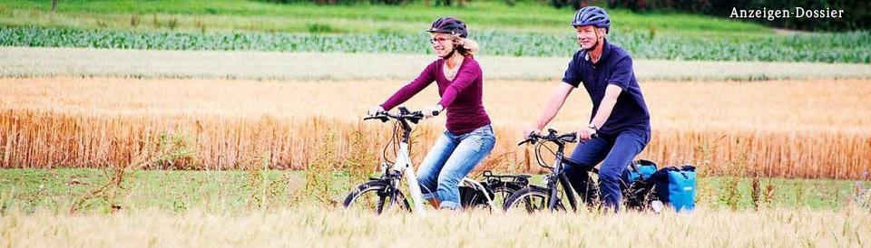 E-Bike-kaufen-Ekone-Ebikes-Velowerkstatt