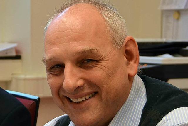 Leiter des Hans-Thoma-Gymnasiums Lörrach beklagt sich bei Kultusministerin