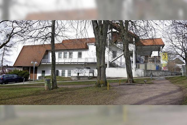 Geplanter Neubau von Schmidt's Markt ruft Kritik hervor