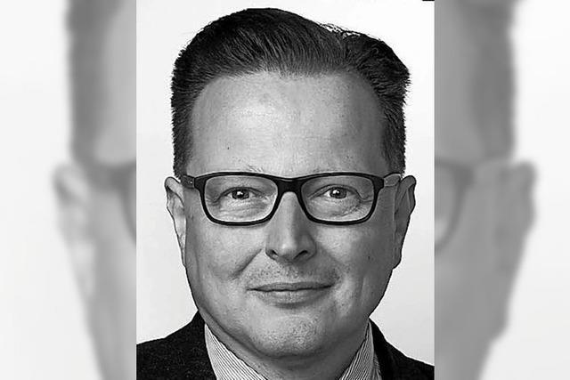 Freiburger Firma erhält Preis für sicheren E-Mail-Verkehr