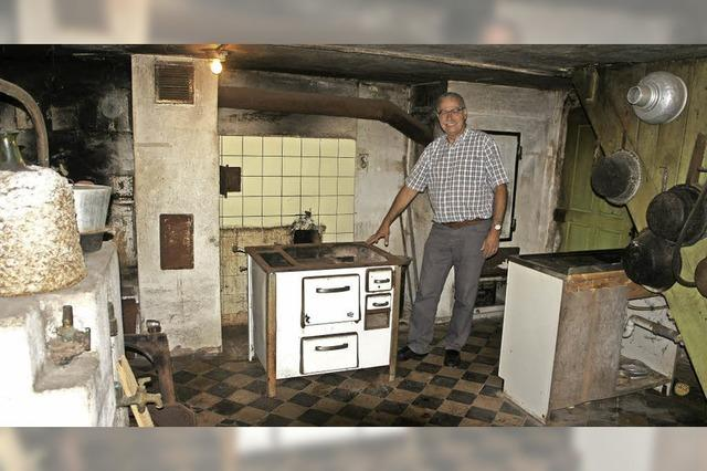 318 600 Euro für Hotzenhaus