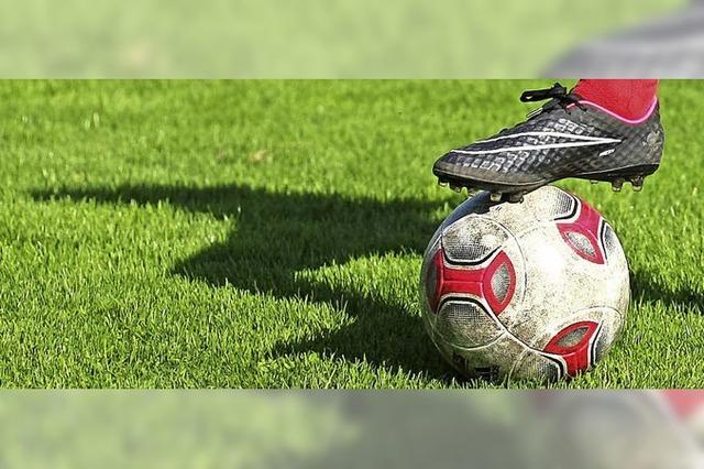 Sportverein Rot-Weiß feiert 90. Geburtstag