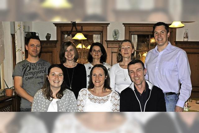 Turnverein meistert Trainingsbetrieb an zahlreichen Stätten