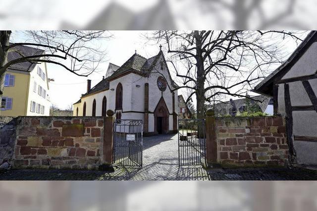 In der Zeit der Reformation wird Freiburg Zufluchtsort für Katholiken
