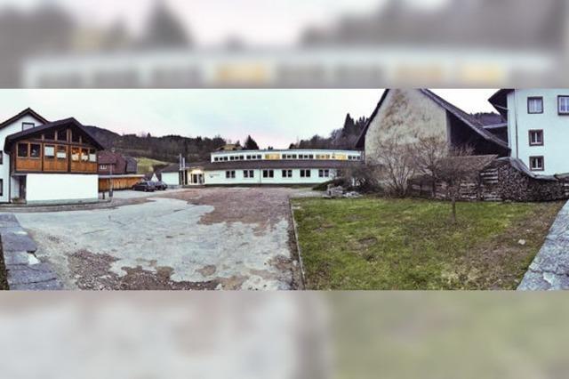Rathausplatz wird erst 2018 saniert