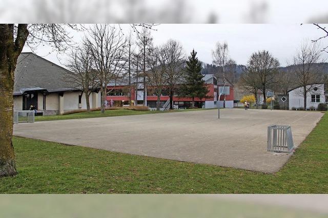 Jugendliche in Stegen bekommen Skateranlage
