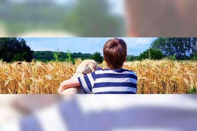 Landlust und Landfrust in Südbaden