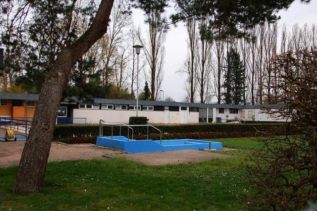 Burda verkauft das Gelände seines Sport-Clubs an einen Freiburger Wohnbau-Investor