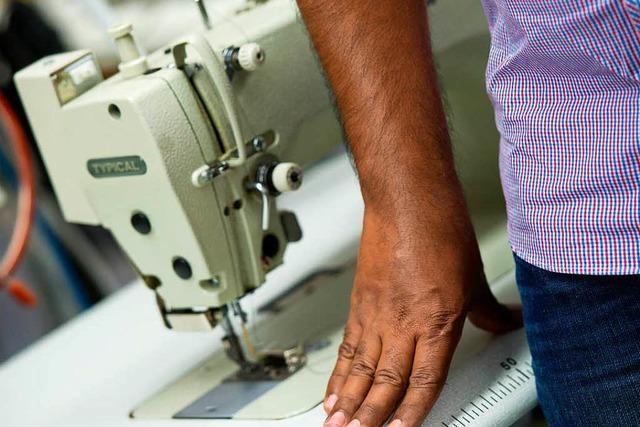 Auslagerung nach Bangladesh kostet Jobs bei Burda