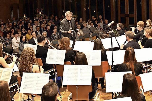 Oper, Musical und Popkonzert