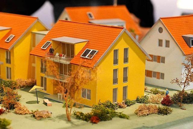 Immobilienmarktexperte:
