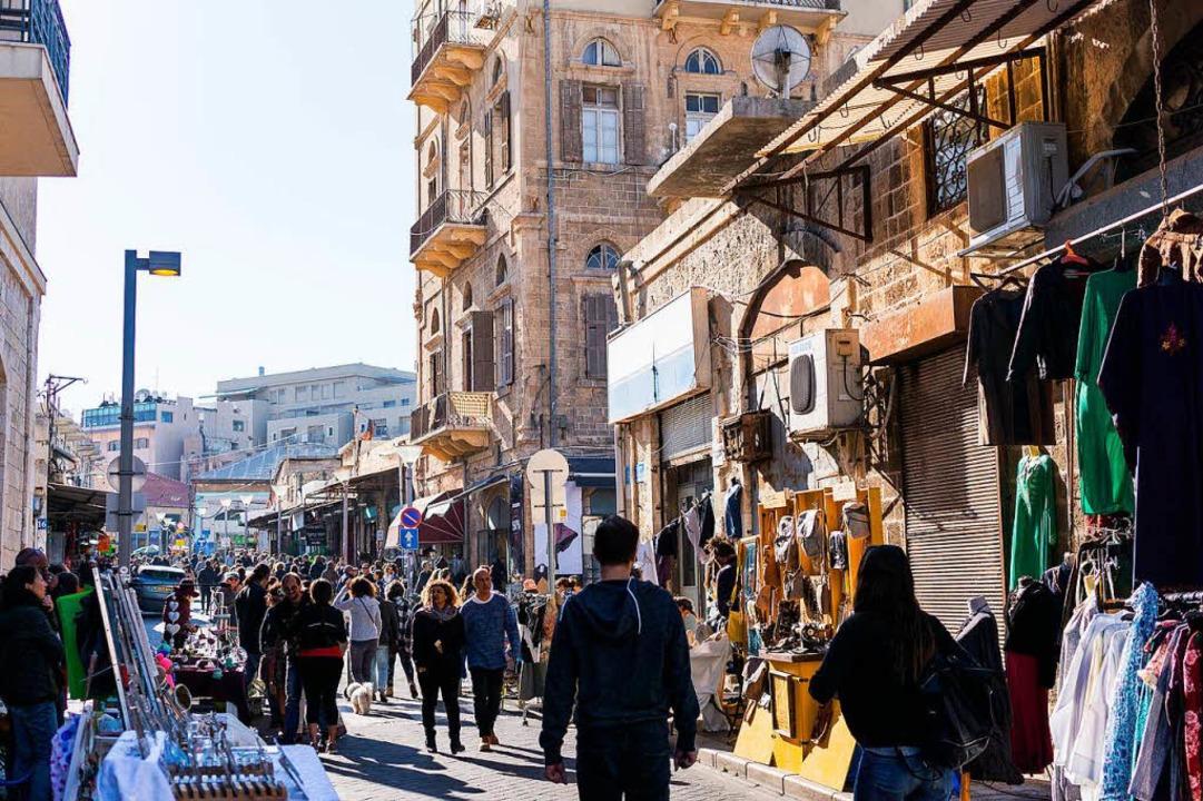 ägypten reisen ab laage