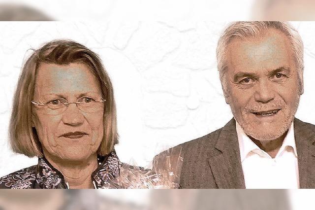 Die CDU will modern für sich werben