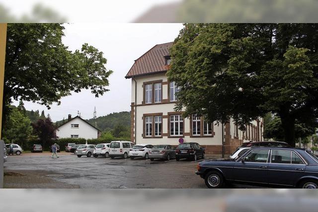 SPD diskutiert über Rathausplatz, Campus und mehr