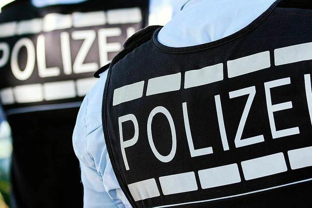 Polizeireform muss nachgebessert werden