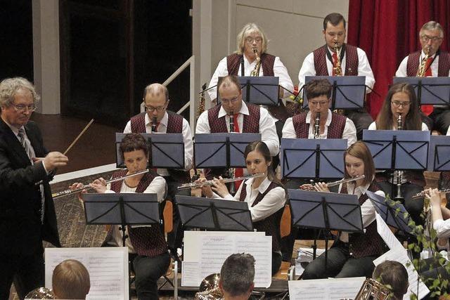 Musikalische Klänge zwischen Puszta und Prater