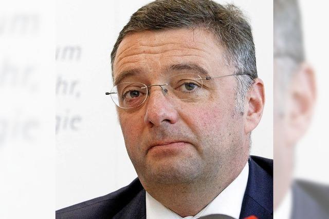 Die Opposition hofft auf Österreich